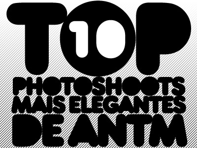 top10 shoots