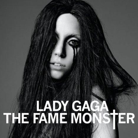 fame_monster